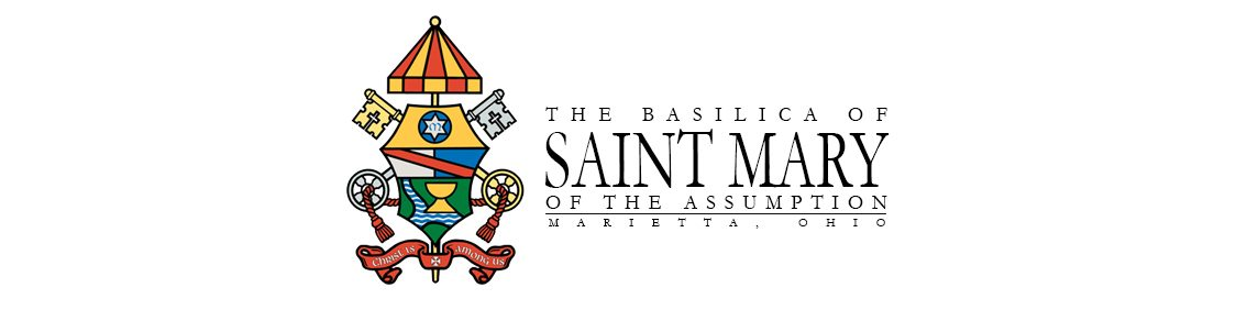 Basilica of St. Mary of the Assumption