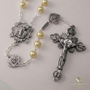 Basilica Rosary